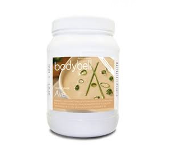 Bodybell Bote Crema Ave 450 g