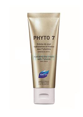Phyto 7 Crema Hidratante 50 ml