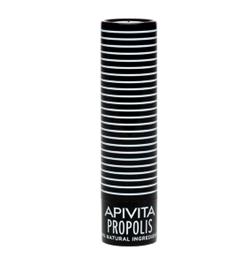 Apivita Balsamo Labial Propolis 4.4 g