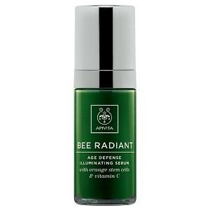 Apivita Bee Radiant Serum Antiedad 30 ml