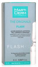 Martiderm Flash Ampolla 2 ml