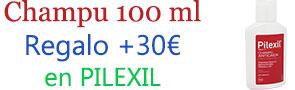 Regalo Pilexil