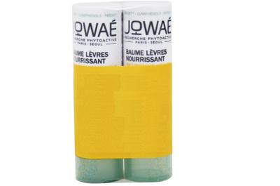 Jowae Balsamo Labial 4 g Duplo Promoción