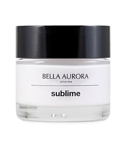 Bella Aurora Sublime Crema Antiedad Spf20 50 ml