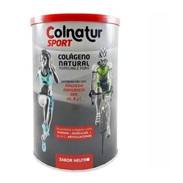Colnatur Sport Neutro 330 g
