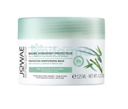 Jowae Balsamo Hidratante Protector 125 ml