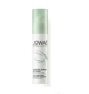 Jowae Concentrado Rejuvenecedor Antimanchas 30 ml