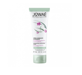 Jowae Crema Oxigenante Exfoliante 75 ml