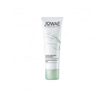 Jowae Fluido Matificante Equilibrante 40 ml