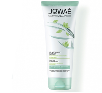 Jowae Gel Purificante 200 ml