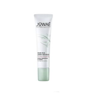 Jowae Serum Contorno Ojos Antiarrugas 15 ml