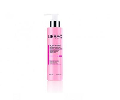 Lierac Body Hydra+ Leche 200 ml