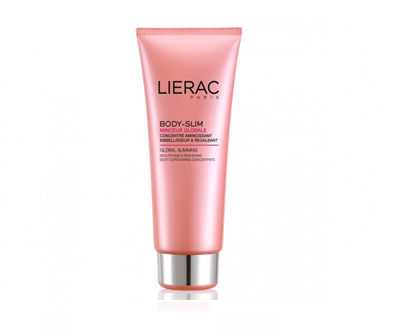 Lierac Body Slim Corporal 200 ml