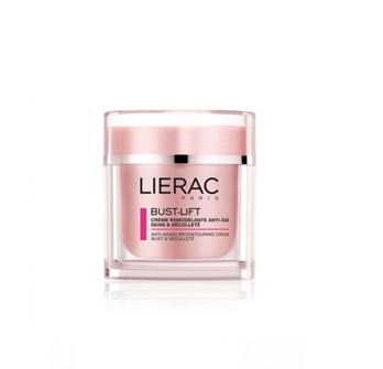 Lierac Bust Lift Crema 75 ml
