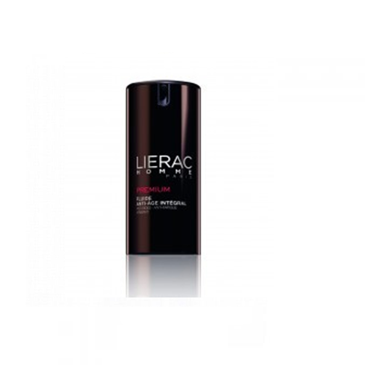 Lierac Homme Premium Fluido Integral Antiedad 50 ml
