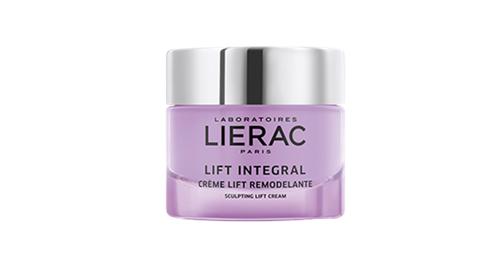 Lierac Lift Integral Crema Remodelante 50 m