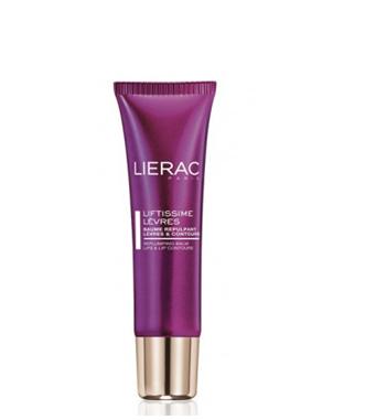 Lierac Lift Integral Labio Bálsamo Tensor 15 ml