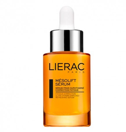 Lierac Mesolift Serum 30 ml