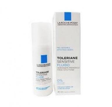 Toleriane Sensitive Fluído La Roche Posay 40ml