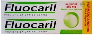 Fluocaril Duplo Pasta Dental 250 ml