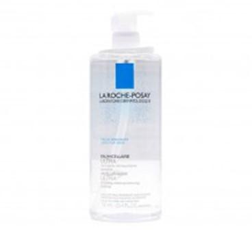 La Roche Posay Agua Micelar 750 ml