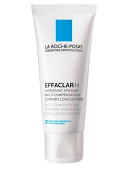 La Roche Posay Effaclar H Hidratante 40 ml