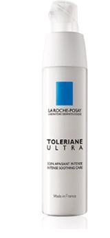 La Roche Toleriane Ultra Crema 40 ml