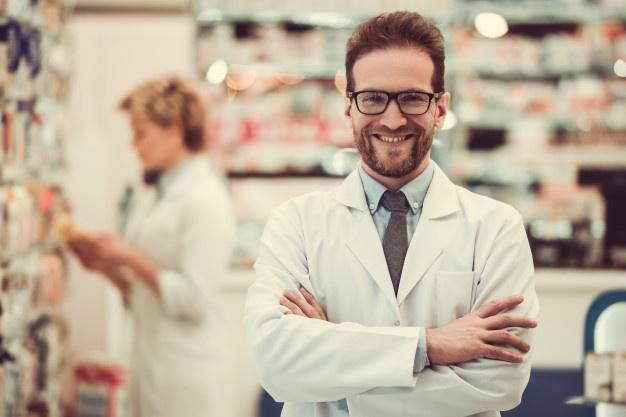 farmaciamarket equipo