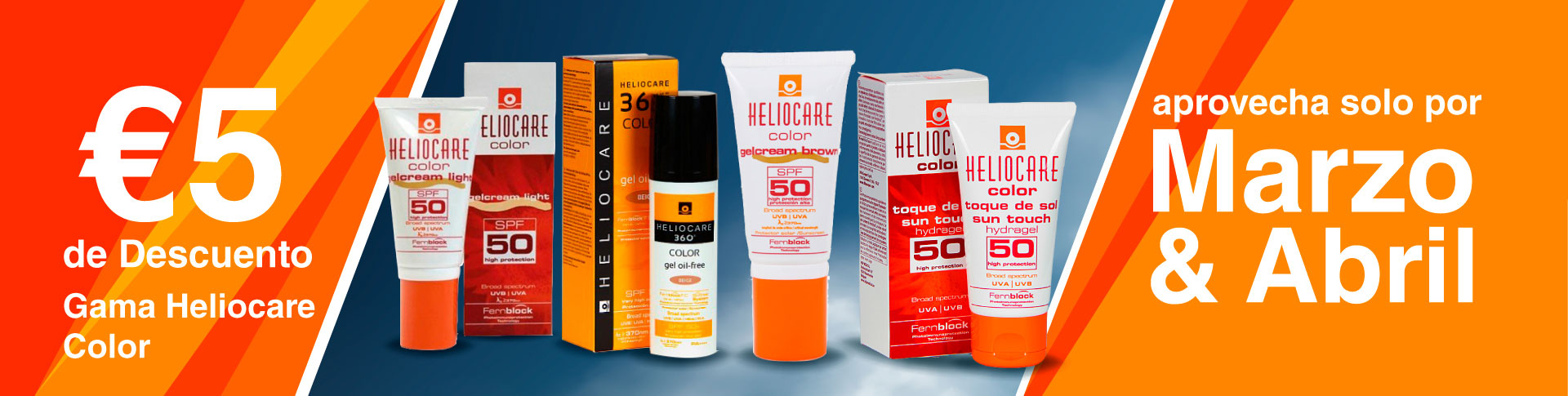 heliocare-color-1.jpg