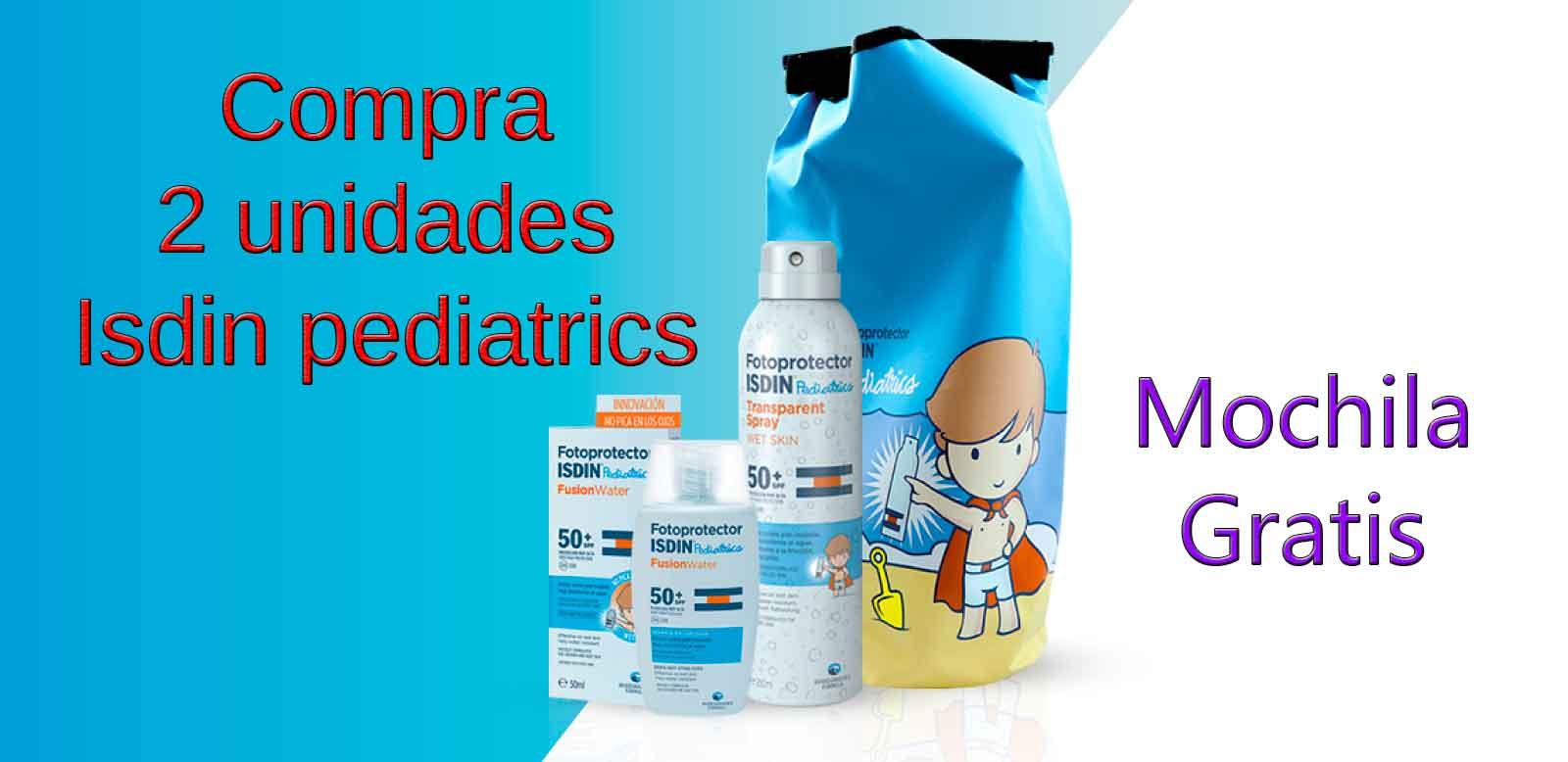 isdin-pediatrics-mochila-gratis.jpg