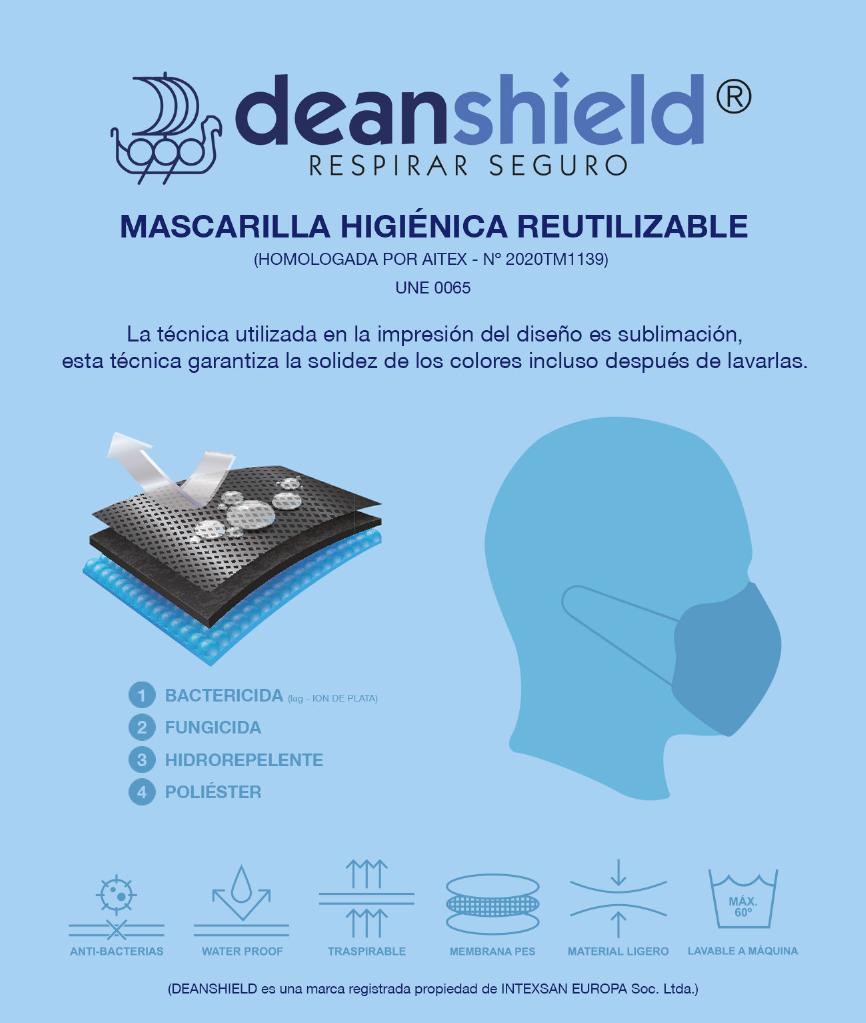 diptico-mascarilla-DEANSHIELD-1.jpg
