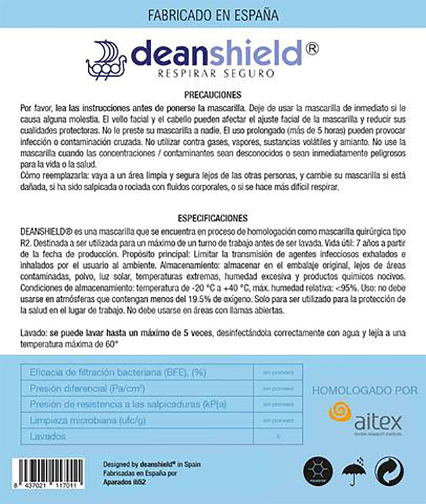 iptico_mascarilla_DEANSHIELD_updated-pag