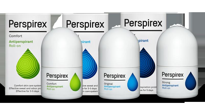comprar perspirex desodorante