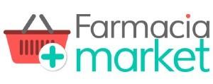 Farmacia Market, tu parafarmacia online.